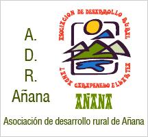 ADR Añana