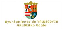 Ayuntamiento de Valdegovía - Gaubeako Udala