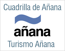 Cuadrilla de Añana - Tourism Office
