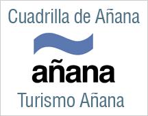 Cuadrilla de Añana - Tourism Office