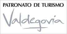 Valdegovía - Gaubea